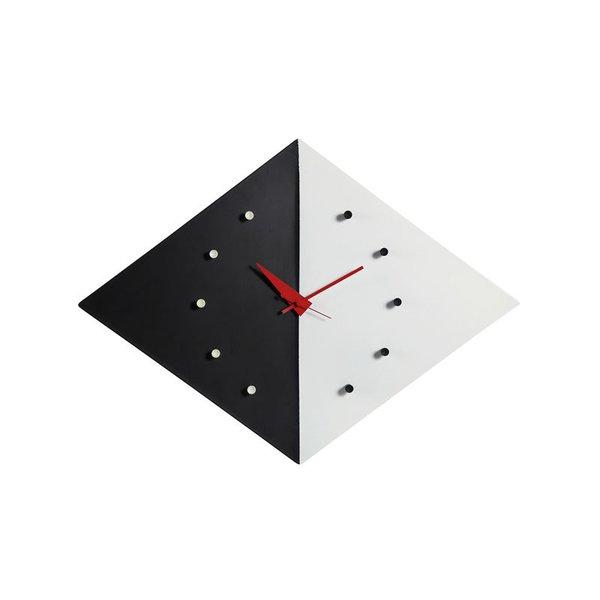 Kardiel George Nelson Kite Clock