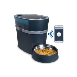 PetSafe Smart Feeder