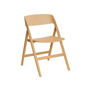 Case Narin Folding Chair