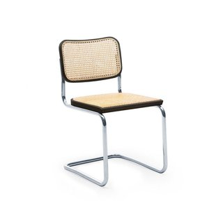 Knoll Cesca Side Chair - Cane