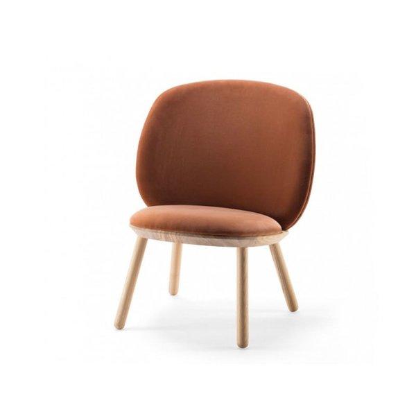 etc. etc. Naïve Low Chair
