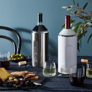 Vinglacé Vinglacé Wine Bottle Chiller