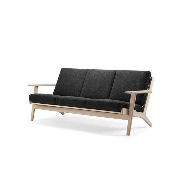Getama GE-290 Sofa