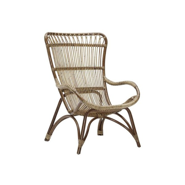 Sika Design Monet Chair