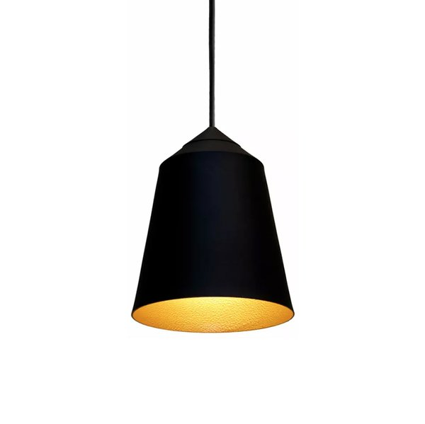 Innermost Circus Single Wide Pendant