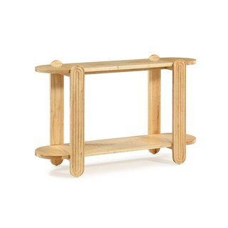 Now House by Jonathan Adler Josef Console Table