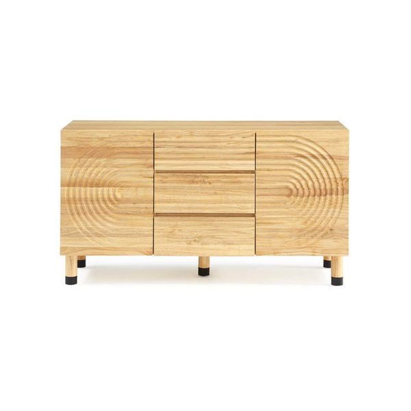 Now House by Jonathan Adler Josef Sideboard Buffet