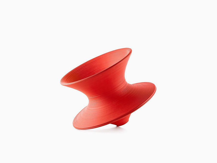 Discover The Best Spun Chair Html Products On Dwell Dwell
