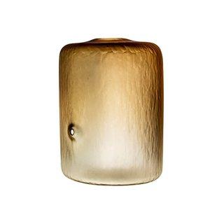 Orbix Hot Glass Caelum Series