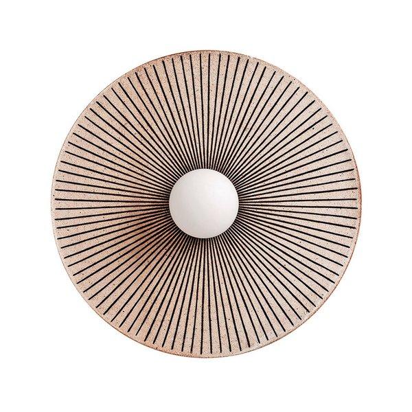 Allied Maker MQuan Circle Light