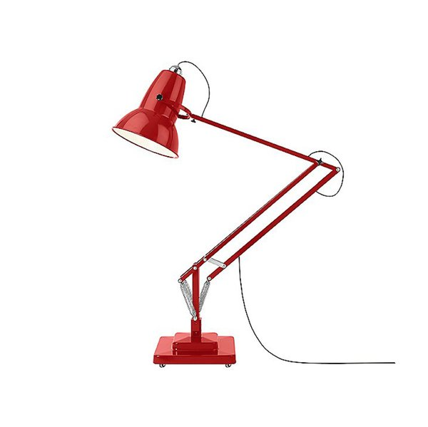 Anglepoise Giant 1227 Lamp