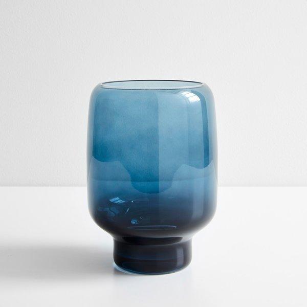 Hoop Medium Vase