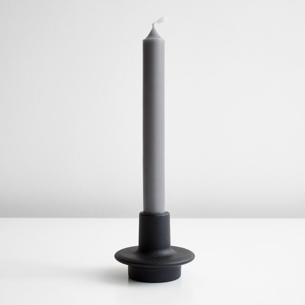 Heima Single Taper Candle Holder