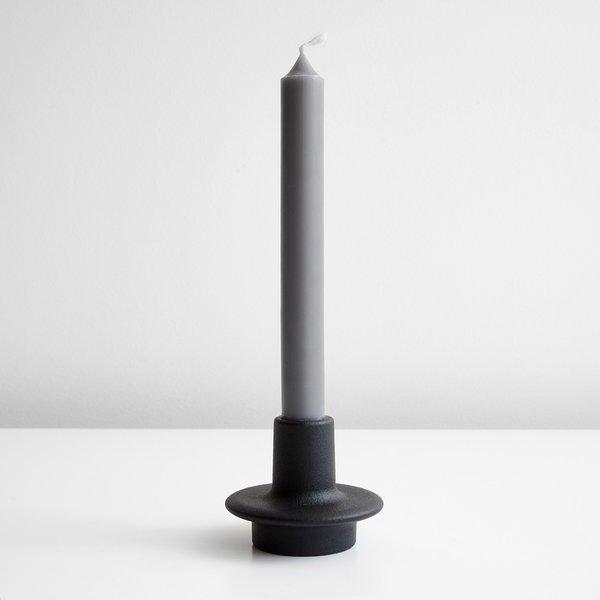Heima Single Taper Candle Holder