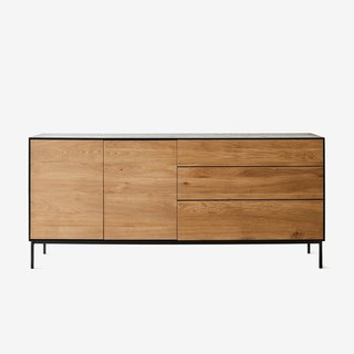 Ellis Sideboard