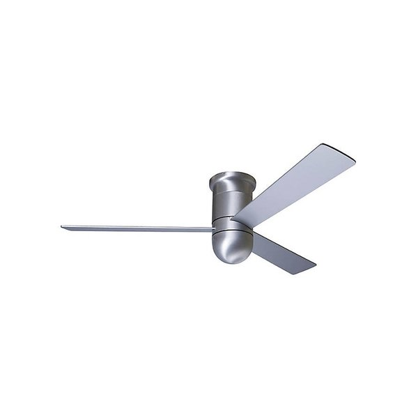 Modern Fan Company Cirrus Flushmount Fan