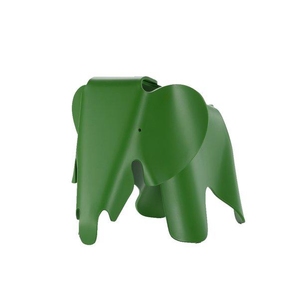 Vitra Small Eames Elephant, Small