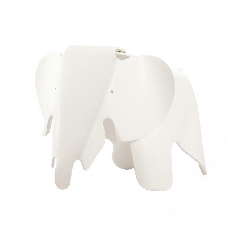 Photo 1 of 1 in Vitra Eames Elephant