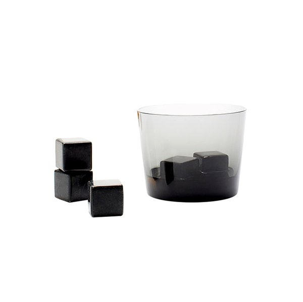 Teroforma Whiskey Lover Set