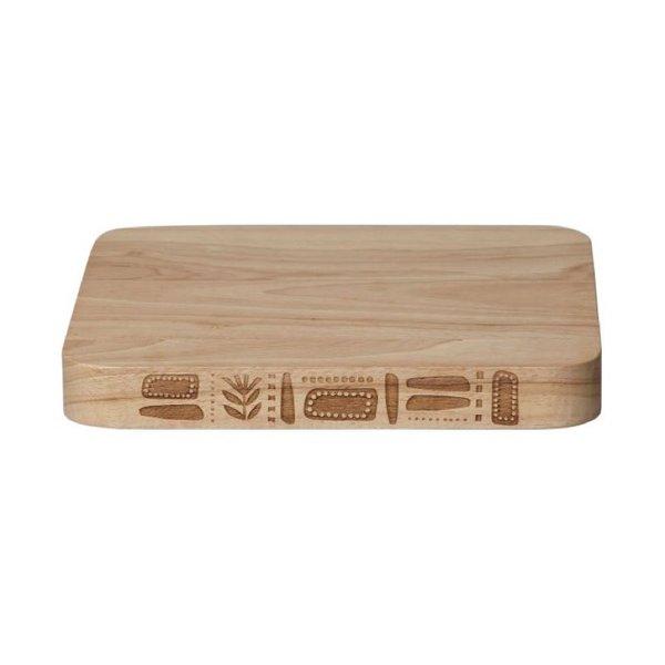 Svaale Cutting Board
