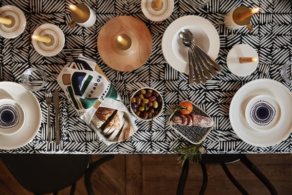 42 Unique Gifts From Marimekko to Inspire the Holiday Spirit