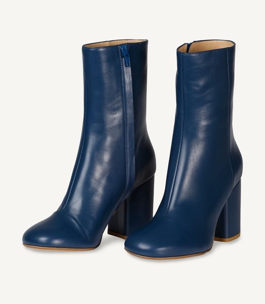 Lumi Ankle Boots