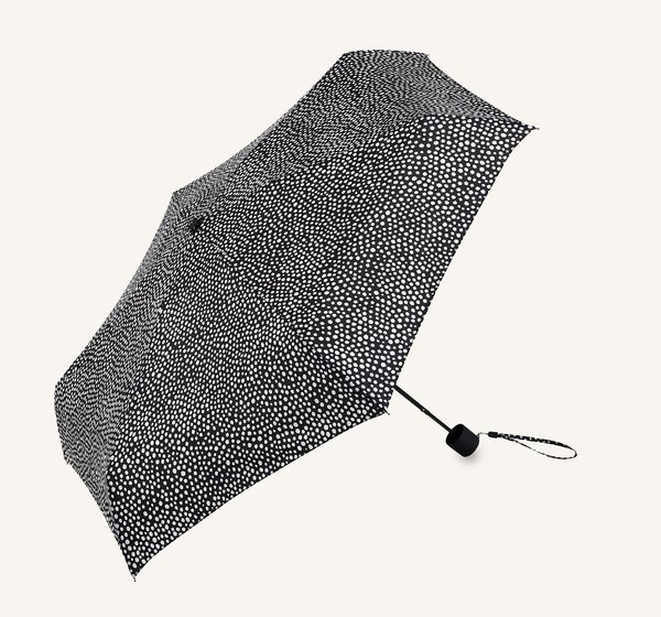 Pirput Parput Mini Manual Umbrella