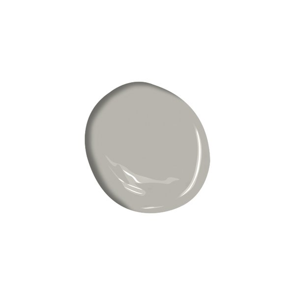 Benjamin Moore Paint - Ozark Shadows
