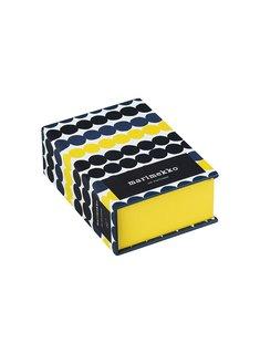 Marimekko Postcard Box Set
