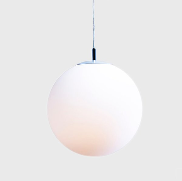 Globo Pendant Light from Viso