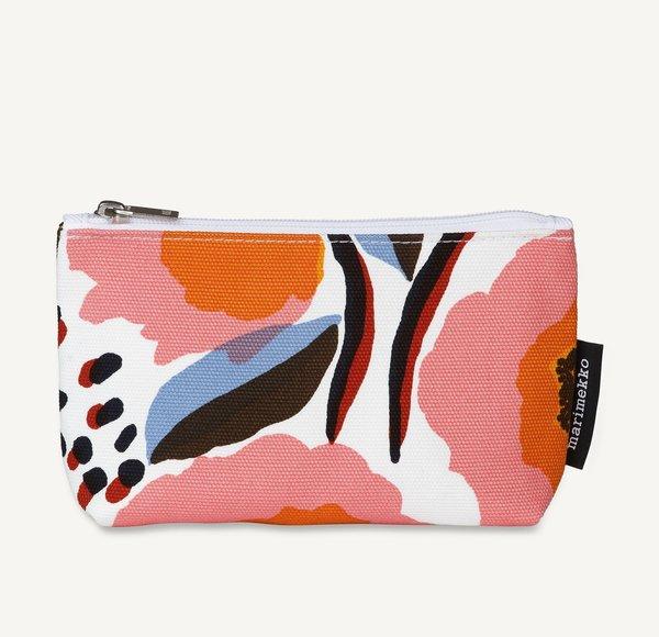 Eelia Rosarium Cosmetic Bag