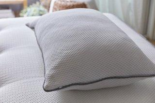 Ojai Gel Memory Foam Pillow