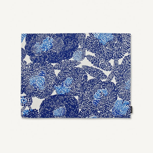 Mynsteri Acrylic Coated Cotton Placemat