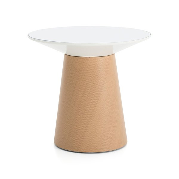Turnstone Campfire Paper Table