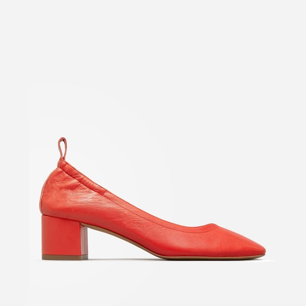 Everlane Women's Day Heel
