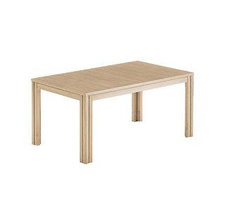 Skovby SM 23 Table