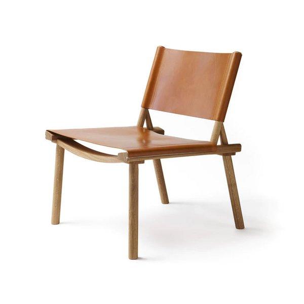 Nikari XL December Chair