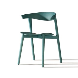 Capdell Nix Chair