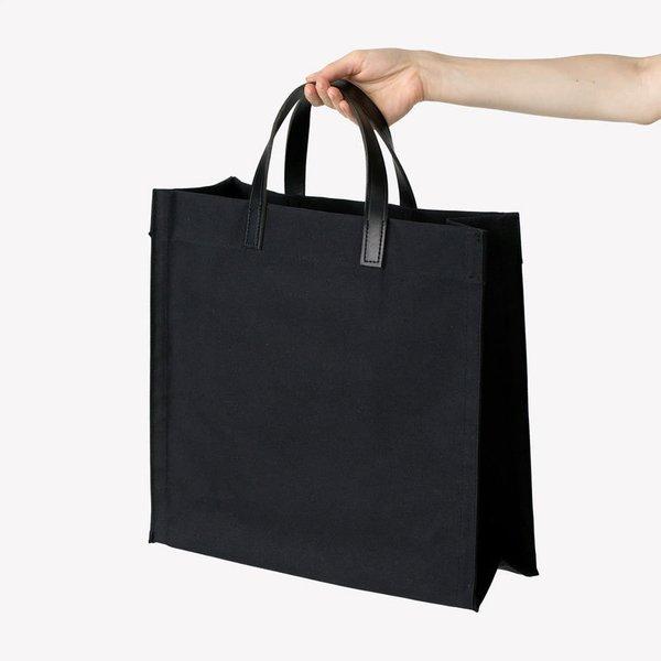 Maharam Amsterdam Bag