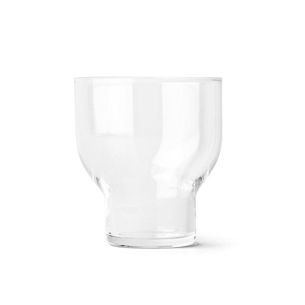 Menu Stackable Glass - 6oz