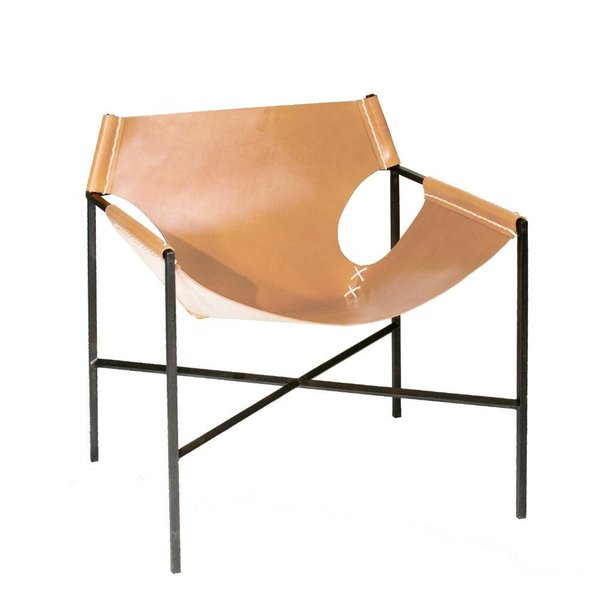 Taylor Forrest Club Chair