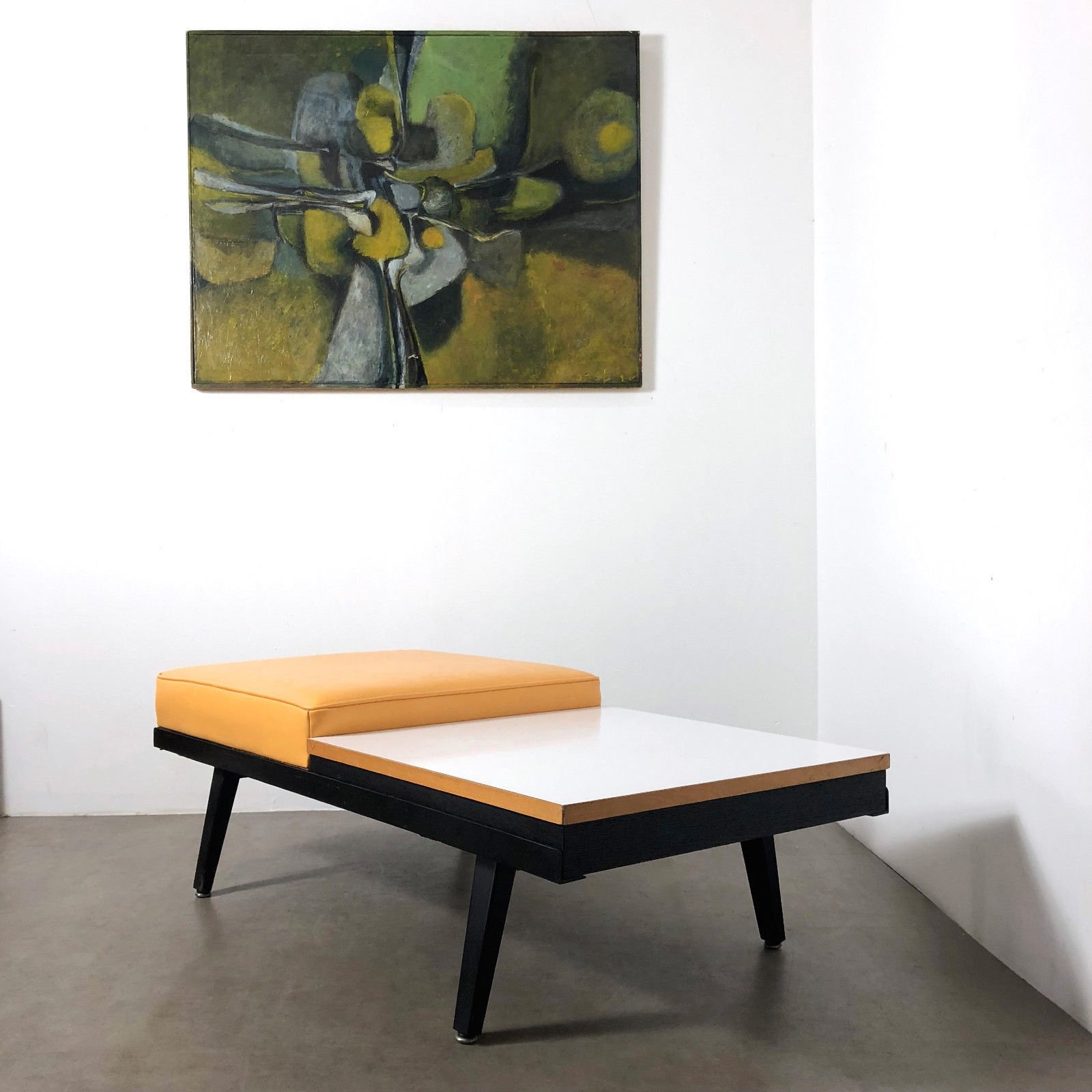 eBay Roundup: Our Top Midcentury Furniture Finds of the Week