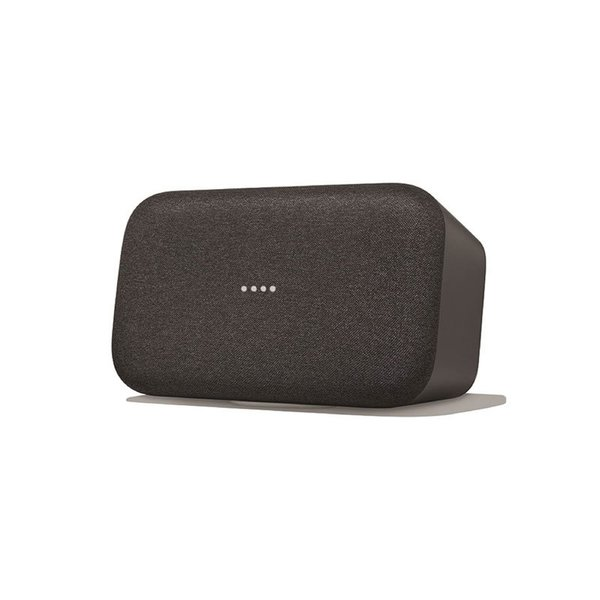 Google Home Max Wireless Speaker