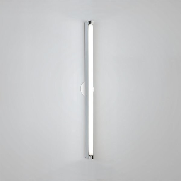 Artemide Basic Strip Wall Light