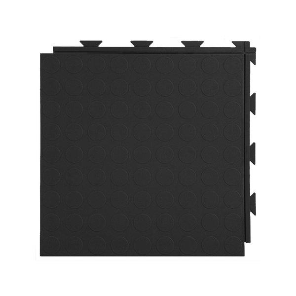 Greatmats Hiddenlock Rubber Tiles