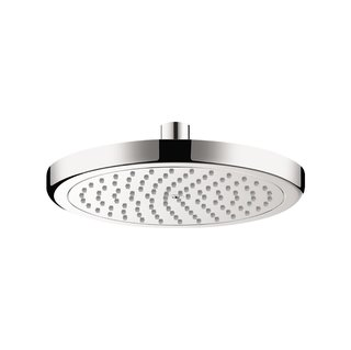 Hansgrohe Croma Shower Head