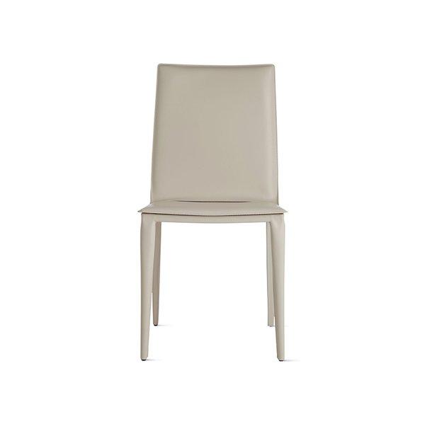 Design Within Reach Bottega Side Chair