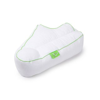Sleep Yoga Side Sleeper Arm Rest Pillow
