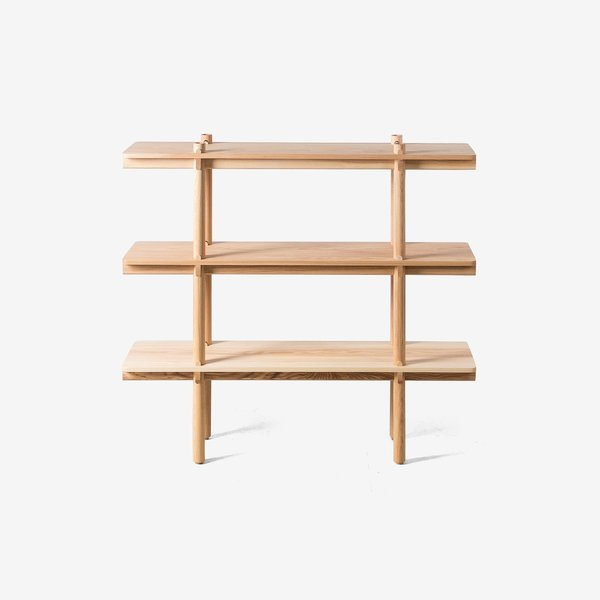 Studio Snng Wedge Shelf