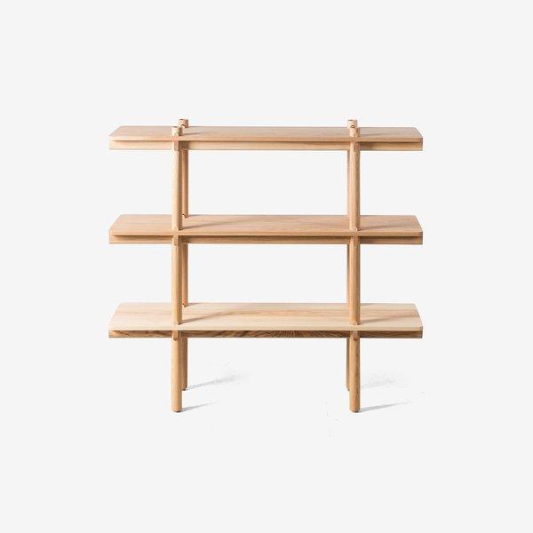 Studio Snng Wedge Shelf